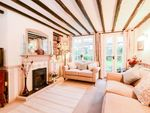 Thumbnail to rent in London Road, Apsley, Hemel Hempstead
