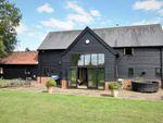 Thumbnail for sale in Folly Barn, Poslingford, Sudbury, Suffolk