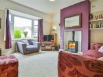 Thumbnail for sale in Sydney Avenue, Whalley, Lancashire