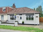 Thumbnail for sale in Thorn Road, Hedon, Hull