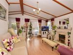 Thumbnail for sale in Edgeley Park, Farley Green, Guildford, Surrey