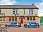 Thumbnail to rent in River View, Blackhall Mill, Newcastle Upon Tyne