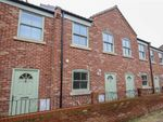 Thumbnail for sale in Waverley Mews, Market Rasen, Lincolnshire
