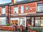 Thumbnail for sale in St. Marys Road, Worsley, Manchester, Greater Manchester