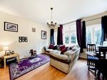 Thumbnail for sale in Stanstead Road, Caterham, Surrey