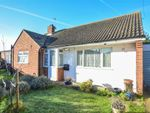 Thumbnail for sale in Brook Close, Herne Bay, Kent