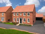 """Thumbnail to rent in """"Chelworth"""" at Stevens Court, Wellingborough Road, Earls Barton, Northampton"""