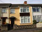 Thumbnail for sale in Broadfield Road, Barnstaple, Devon