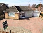 Thumbnail for sale in Hollywell Road, Waddington, Lincoln