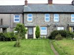 Thumbnail to rent in Prospect Terrace, St Anns Chapel