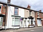 Thumbnail for sale in Peel Street, Thornaby