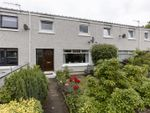 Thumbnail for sale in Cademuir Drive, Peebles