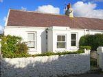 Thumbnail for sale in Wisteria, 3 La Trigale, Alderney