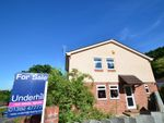 Thumbnail for sale in Westminster Road, Exeter