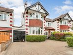 Thumbnail for sale in Chapmans Walk, Leigh-On-Sea