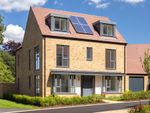 """Thumbnail to rent in """"Nightingale"""" at Keats Way, Coulsdon"""