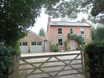 Thumbnail for sale in Bucklesham Road, Foxhall