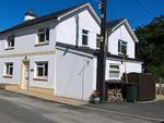 Thumbnail to rent in Glenavon, Dolybont, Borth, Ceredigion