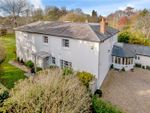 Thumbnail for sale in Ragged Appleshaw, Andover, Hampshire