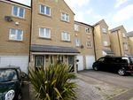 Thumbnail for sale in Larkfield Court, Brighouse