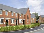 Thumbnail to rent in Doseley Park, Dosley, Telford