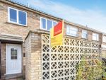 Thumbnail to rent in Corbett Road, Carterton
