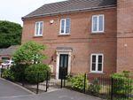 Thumbnail to rent in Hallbridge Gardens, Bolton