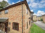Thumbnail for sale in Linclare Place, Eaton Ford, St. Neots