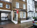 Thumbnail to rent in Monck's Row, West Hill Road, London