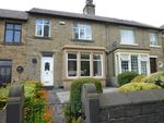 Thumbnail for sale in Acre Street, Lindley, Huddersfield