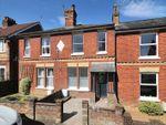 Thumbnail to rent in Salisbury Road, Langton Green, Tunbridge Wells