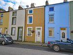 Thumbnail for sale in Sun Street, Ulverston, Cumbria