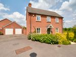 Thumbnail for sale in Reynolds Rise, Shaftesbury