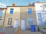 Thumbnail to rent in Nelson Street, Burton-On-Trent, 0E