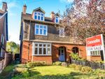 Thumbnail for sale in North Parade, Grantham