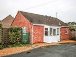Thumbnail for sale in Drinkwater Close, Newmarket
