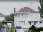 Thumbnail to rent in Alderton Crescent, London