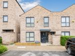 Thumbnail for sale in Hurrell Drive, Harrow