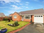 Thumbnail for sale in Dunsdale Drive, Cramlington