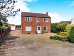 Thumbnail for sale in Wisbech Road, Outwell, Wisbech