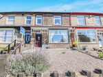 Thumbnail to rent in Briercliffe Road, Burnley
