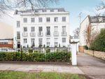 Thumbnail to rent in Vittoria Walk, Cheltenham