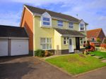 Thumbnail for sale in Tweedsmuir Close, Eastbourne