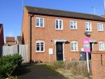 Thumbnail to rent in Ley Hill Farm Road, Northfield