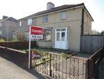 Thumbnail to rent in Braemar Avenue, Bristol