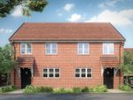 Thumbnail to rent in Plantation Road, Boreham, Chelmsford, Esses
