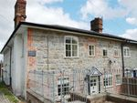 Thumbnail to rent in 1, Black Hall Cottages, Pool Road, Montgomery, Powys