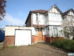 Thumbnail for sale in Bunns Lane, Mill Hill, London