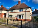 Thumbnail for sale in Fenton Drive, Bulwell, Nottingham