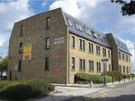 Thumbnail to rent in Jason House, Kerry Hill, Leeds, West Yorkshire